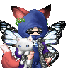 mafkees83's avatar