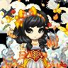 xXEmo Purple GirlXx's avatar