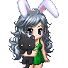 CheerleaderAyaBunny17's avatar