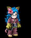 Azurena Evans's avatar