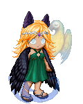 addabby's avatar