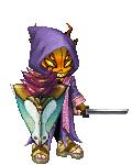 hero3003300330's avatar