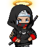 VilzZzu's avatar