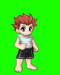 hwyweight's avatar