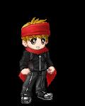 Nayfin's avatar