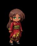 Minori Ibaraki's avatar