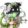 Monotonous Obscurity's avatar