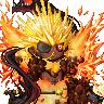 Leviticius2089's avatar
