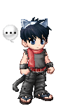 kitty_lover69's avatar