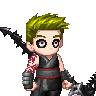 sumaru wolf's avatar