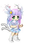 xMegn_Nekox's avatar