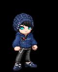XMittenz's avatar