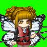 Vampire Princess Jemma's avatar