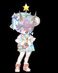 marioette's avatar