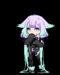 Karasu Deathless