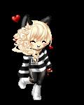 Chobitski's avatar