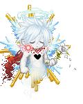 sukinoku's avatar