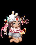 tteokbokki's avatar
