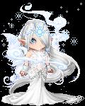 maria manuela's avatar