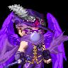 Uriel Starforge's avatar