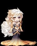 Leixi's avatar