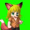 DidymusBrush's avatar