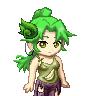 Yume no Yoh's avatar