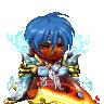 InfernalPheonix0's avatar