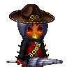 Penguinal Pokeage's avatar