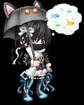 RadioactiveBobEatsRamen's avatar