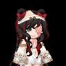 crapmasterchoda's avatar