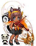 Aimi928's avatar