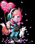 Xx-Cookie_Chip-xX's avatar