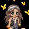 4Angelgirl1234's avatar