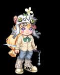 MechaWrecka's avatar