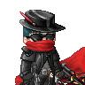 Zaydin's avatar