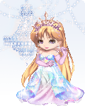 II Maid of Time II