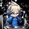 Zeldana's avatar