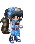 [ WTF...mate ]'s avatar