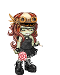 padlockigami's avatar