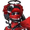 IFocusOnThePain's avatar