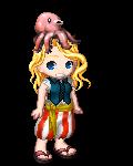 totesdaijobs's avatar