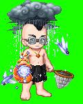 Crow Chillstar's avatar
