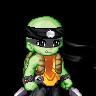 Da Pappy 's avatar