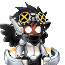 Leaf X's avatar