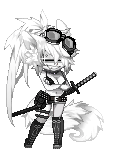 Royal Savagery's avatar