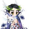 Kari-Bear's avatar