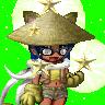 Storm-kid's avatar