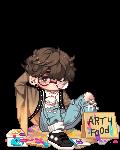 ay dios mio's avatar