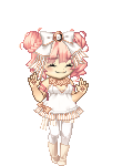 Nanaida 's avatar
